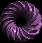 CAD Design Companies 2