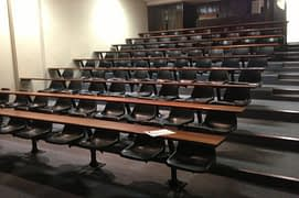 empty class;